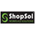 ShopSol™
