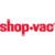 Shop-Vac®