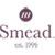 Smead®