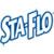 Sta-Flo®