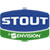 Stout® by Envision™