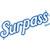 Surpass®