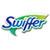 Swiffer®