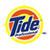 Tide® Professional™