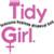 Tidy Girl™