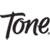 Tone®