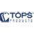 TOPS™