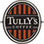 Tully's Coffee®