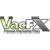 VacFX®