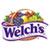 Welch's®