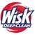 Wisk Deep Clean