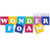 WonderFoam®