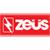 ZEUS®