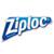 Ziploc®