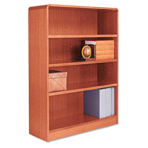 Bookcases & Shelving Units