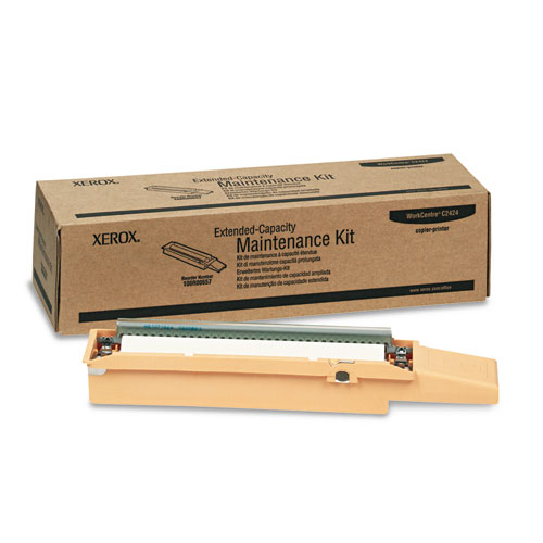 Xerox® 108R00657 Maintenance Kit, Extended Capacity