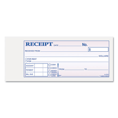 Parking receipt template militaryalicious parking receipt template saigontimesfo