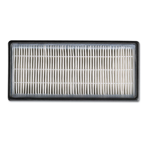 HEPAClean Replacement Filter, 2/Pack HRFC2