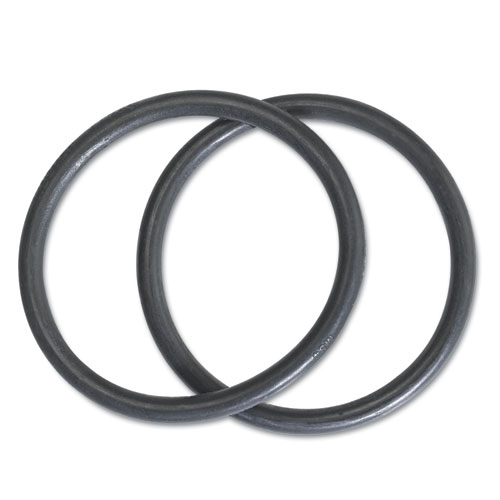 Replacement Belt for Guardsman Vacuum Cleaners, 2PK/EA   by Plexsupply