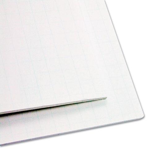 Epi905100 Elmer S 174 Guide Line Paper Laminated Foam Board