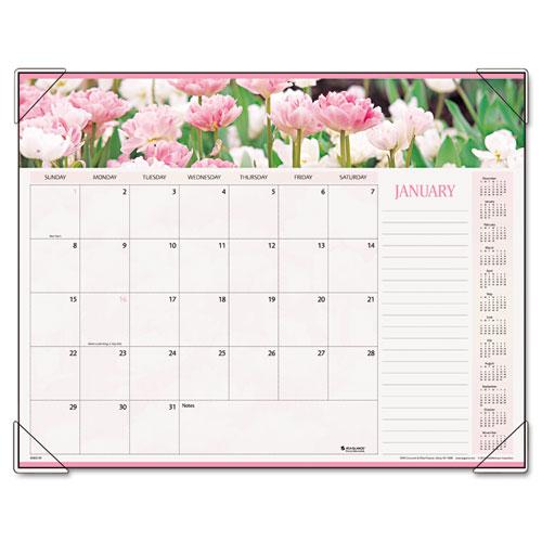 Cute 2013 Calendars