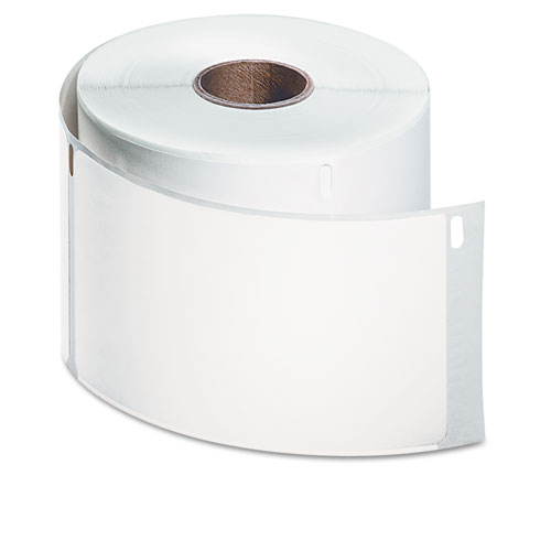 LabelWriter Shipping Labels, 2.31 x 4, White, 250 Labels/Roll