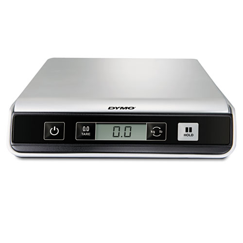 M25 Digital USB Postal Scale, 25 Lb.