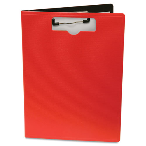 bau61632 mobile ops portfolio clipboard with low