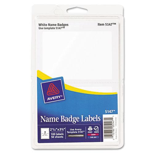 avery template 5147 - ave5147 avery printable self adhesive name badges zuma