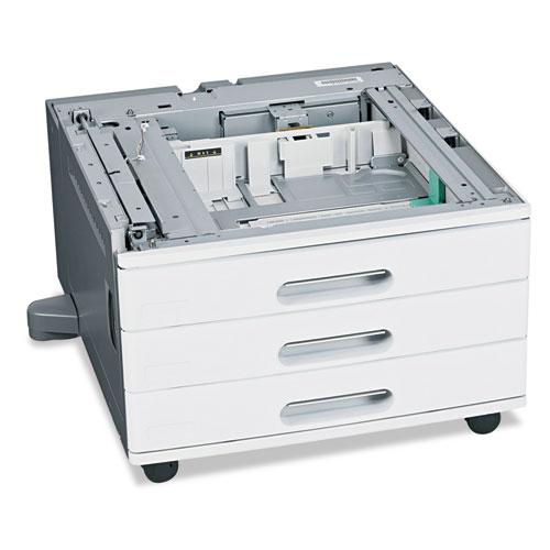 Hp 4385 printer