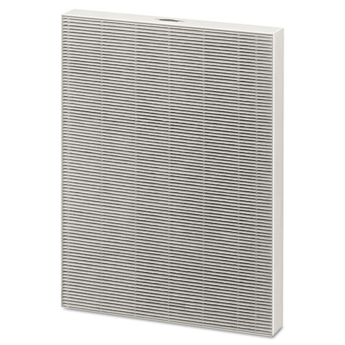 Replacement Filter for AP-300PH Air Purifier, True HEPA | by Plexsupply