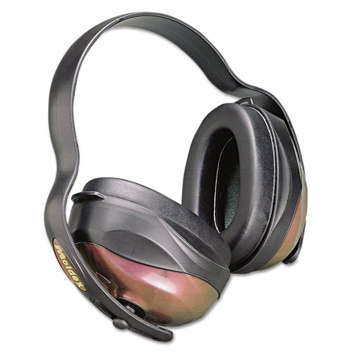 M2 Multi-Purpose Earmuffs 6200