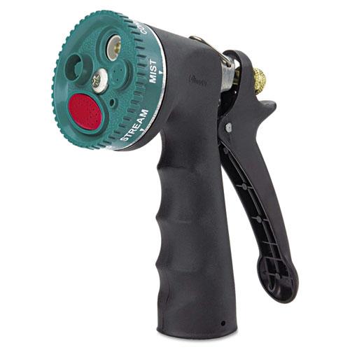 Gilmour® Select-A-Spray Nozzle