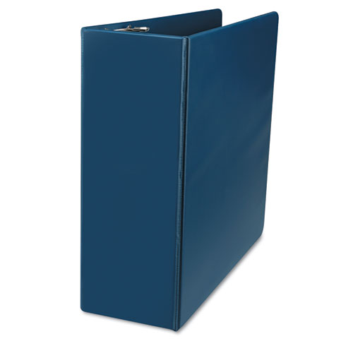 UNV20707 Universal® 4 Inch D-Ring Binder