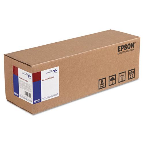 Rhino 4200 Basic Industrial Handheld Label Maker, 1 Line, 4 3/50x8 23/50x2 6/25   by Plexsupply
