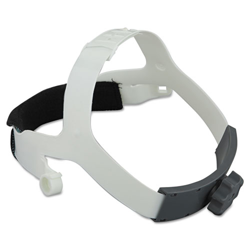Jackson Safety* 170 Replacement Headgear