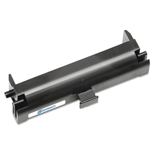 R1150 Compatible Ink Roller, Black