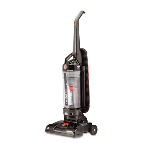 Hoover® Commercial Task Vac Bagless Lightweight Upright