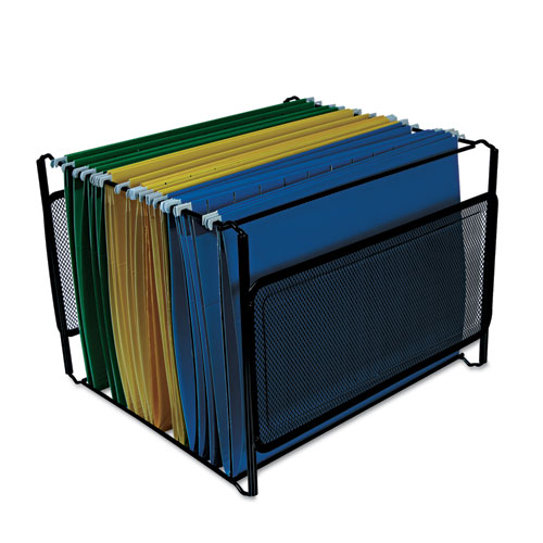 Unv20003 Universal 174 Mesh File Frame Holder Zuma