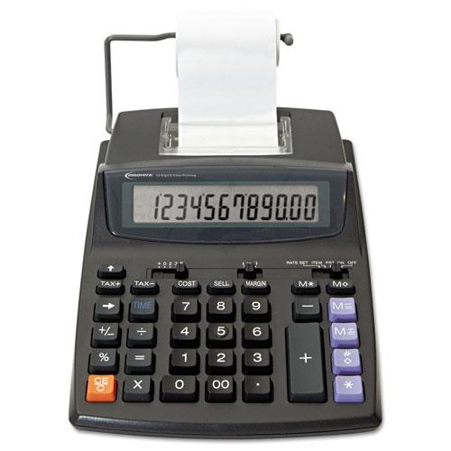 158483