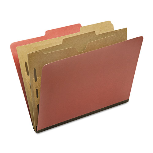 Office Supplies and Furnishings - jwod.gov
