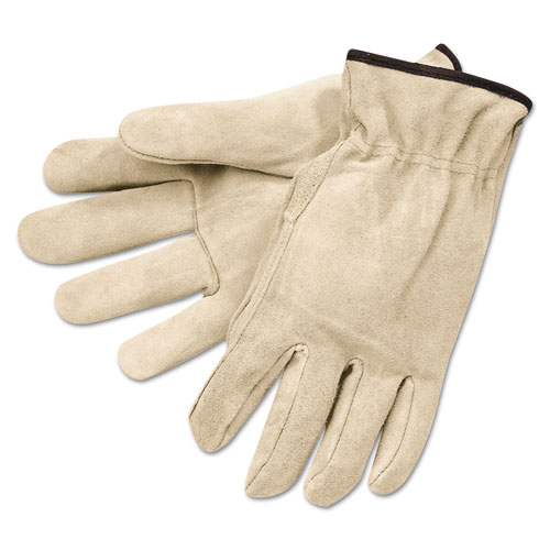 Drivers Gloves, X-Large