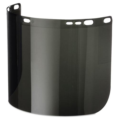 Jackson® F50 Polycarbonate Special Face Shield, IR/UV 5.0