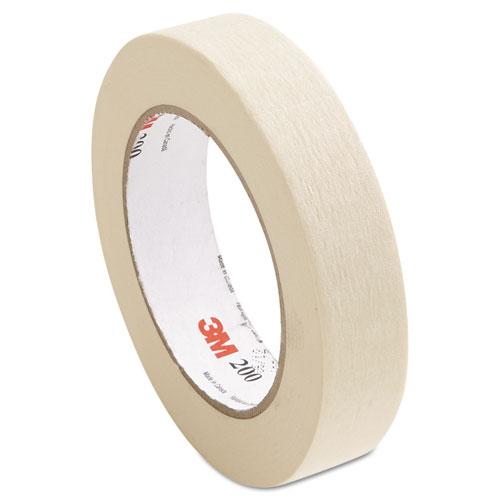 mmm04801153465 3m 200 masking tape zuma. Black Bedroom Furniture Sets. Home Design Ideas