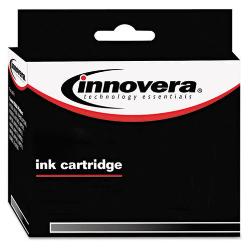 Remanufactured CN055A (933XL) High-Yield Ink, 825 Page-Yield, Magenta | by Plexsupply
