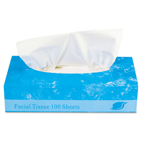 the facial tissue giants Giant 2 ply facial tissue 5x200sheets 1303843 $450 add to cart add to cart scott 3 ply facial tissue vintage 5x100sheets 5137980 buy 2 @ $965 $615.