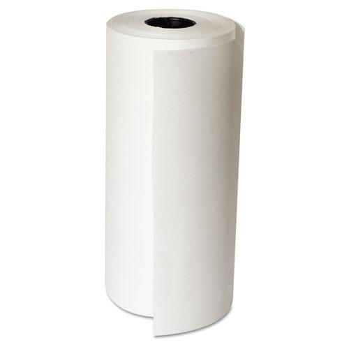 "Boardwalk® Freezer Paper, 18"" x 1000 ft, White BWKF184010003M"