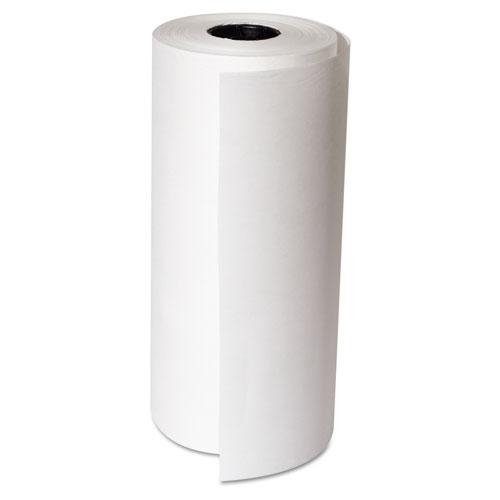 "Boardwalk® Freezer Paper, 18"" x 1000ft, White BWKF184510006M"