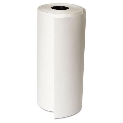 "Boardwalk® Butcher Paper, 36"" x 900ft, White BWKB3640900"