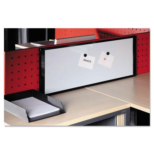 Bvcma16007705 Mastervision Cubicle Workstation Dry Erase